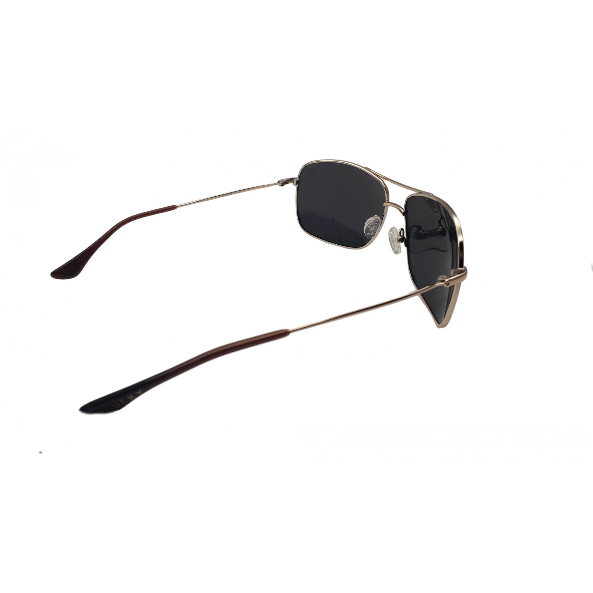 Óculos de Sol Polarizado Lucky 0828