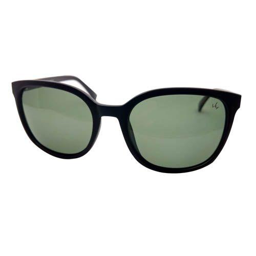 Óculos de Sol Polarizado Lucky706