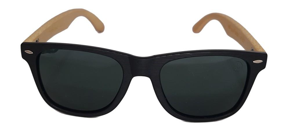 Óculos de Sol Polarizado Lucky 1389