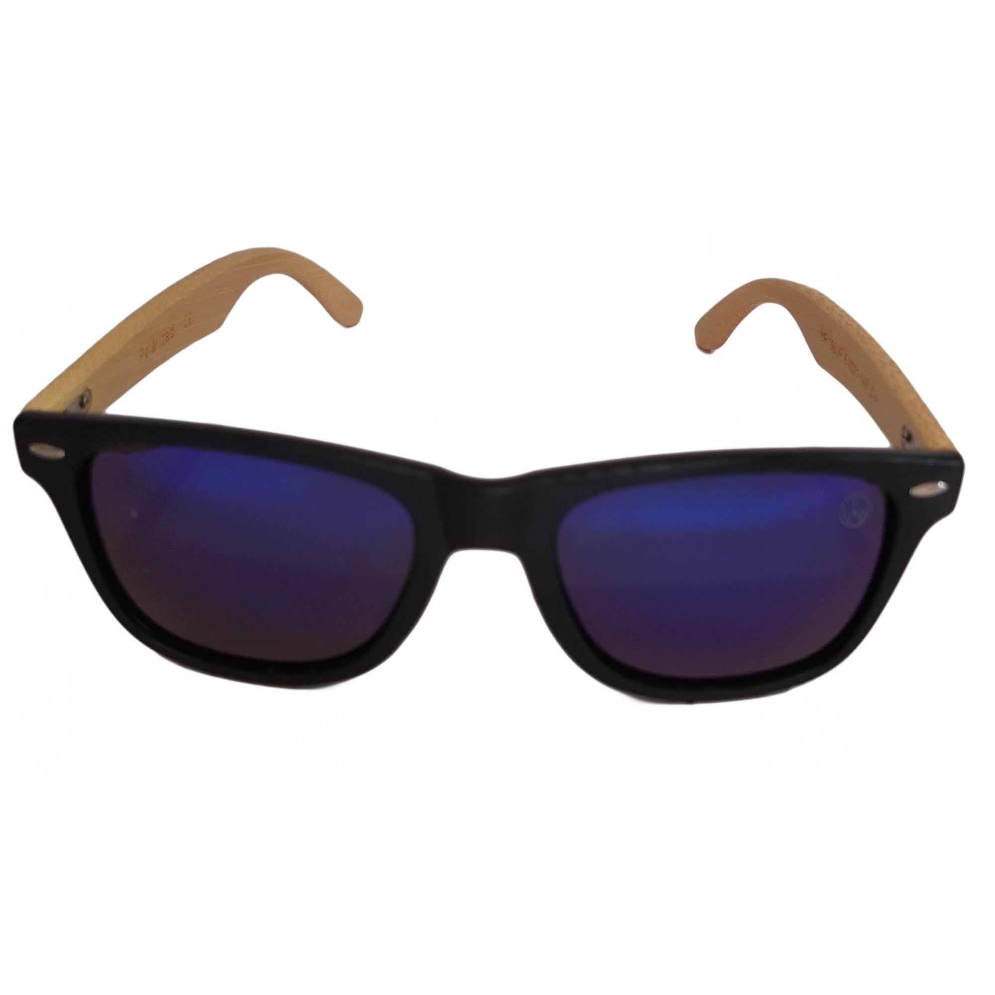 Óculos de Sol Polarizado Lucky 1389A
