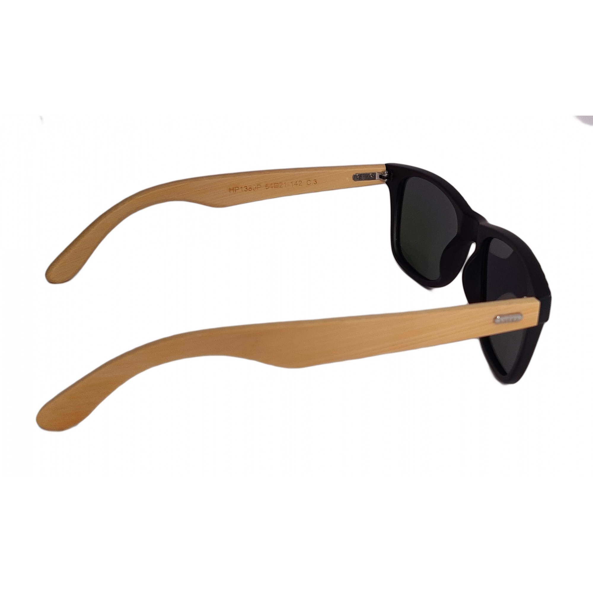 Óculos de Sol Polarizado Lucky 1389L