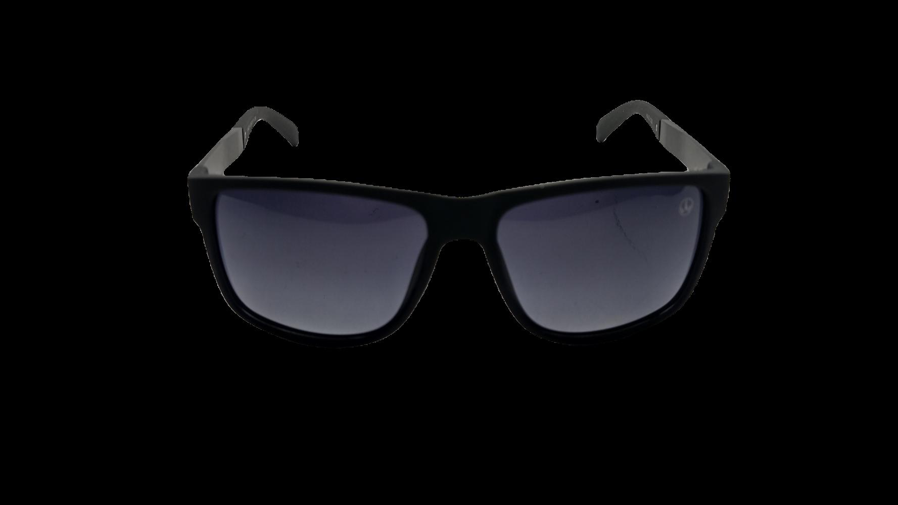 Óculos de Sol Polarizado Lucky 1442