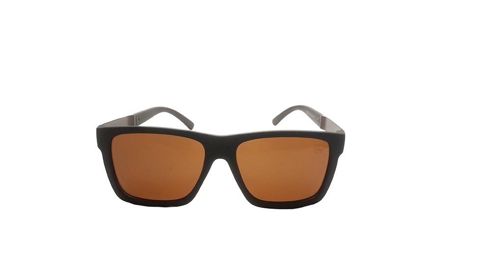 Óculos de Sol Polarizado Lucky 29306