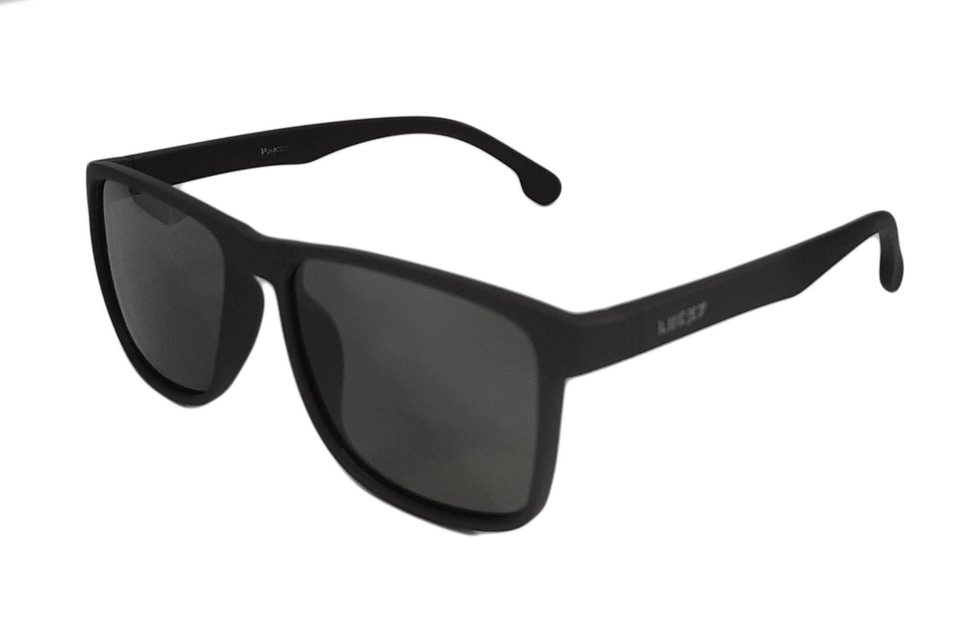 Óculos de Sol Polarizado Lucky 202013P