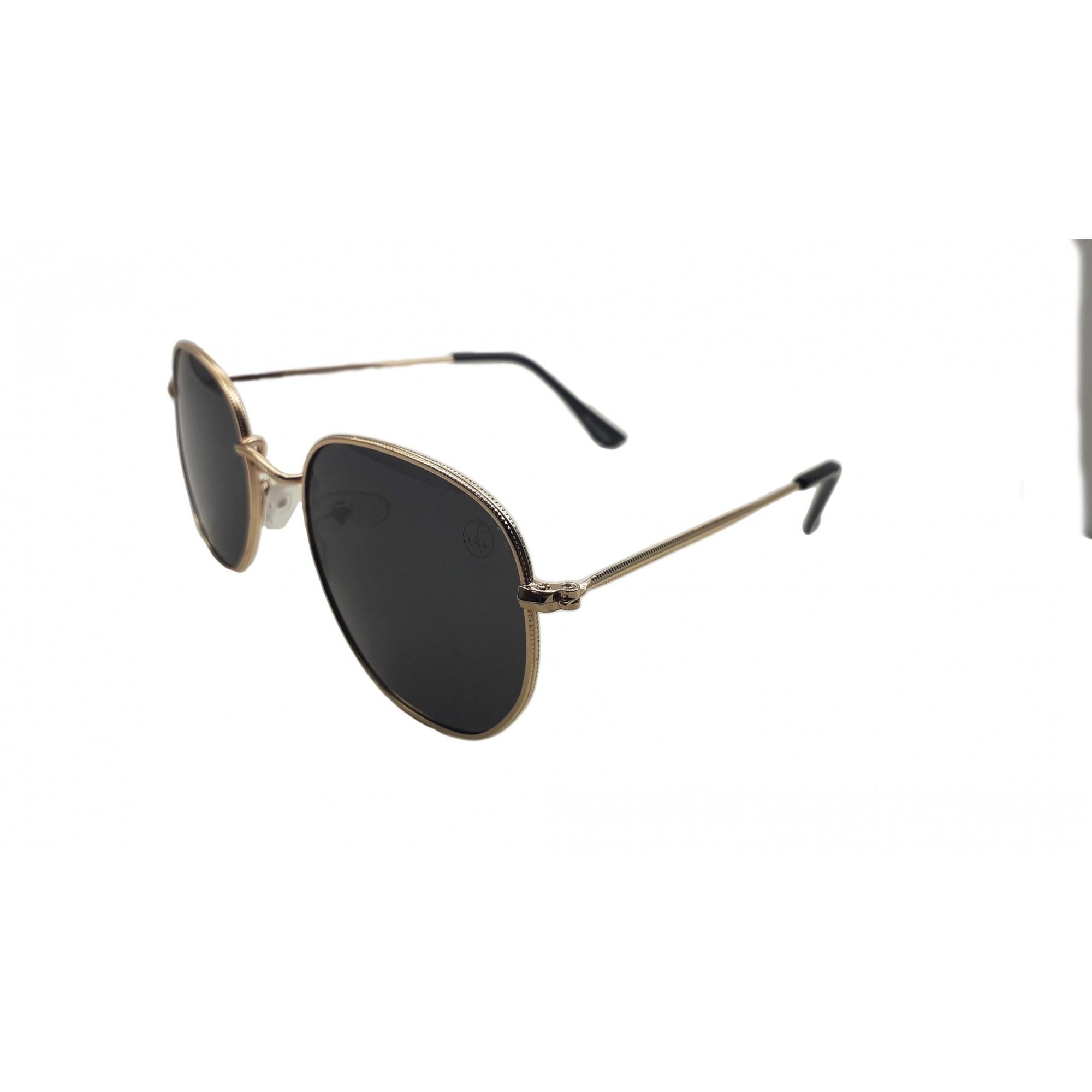 Óculos de Sol Polarizado Lucky 202136