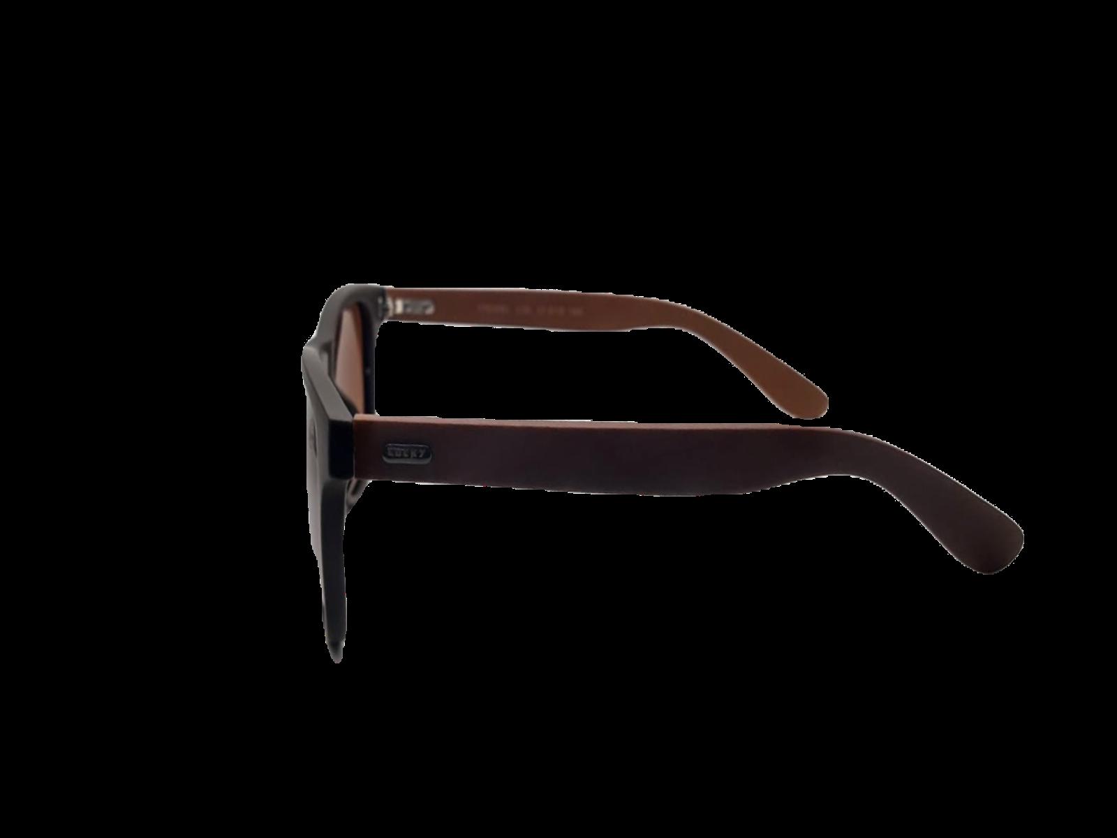 Óculos de Sol Polarizado Lucky 20561