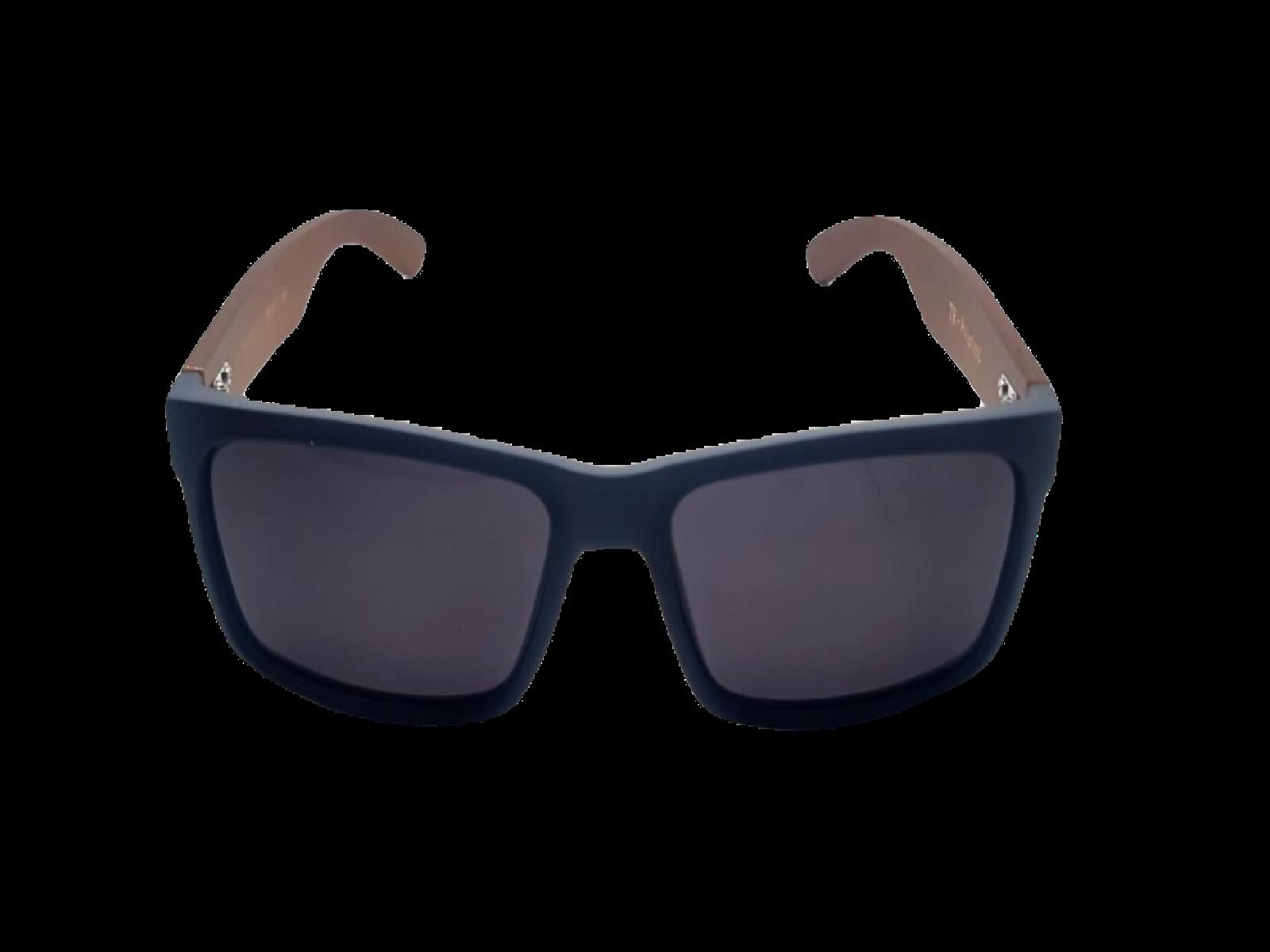 Óculos de Sol Polarizado Lucky 20565