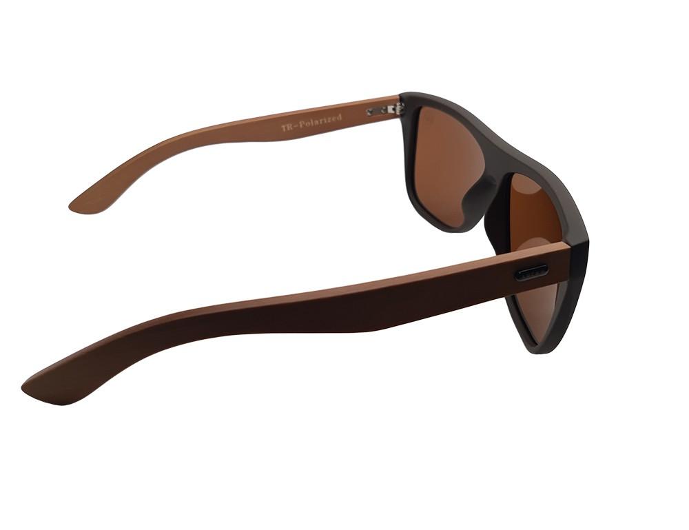 Óculos de Sol Polarizado Lucky 21003