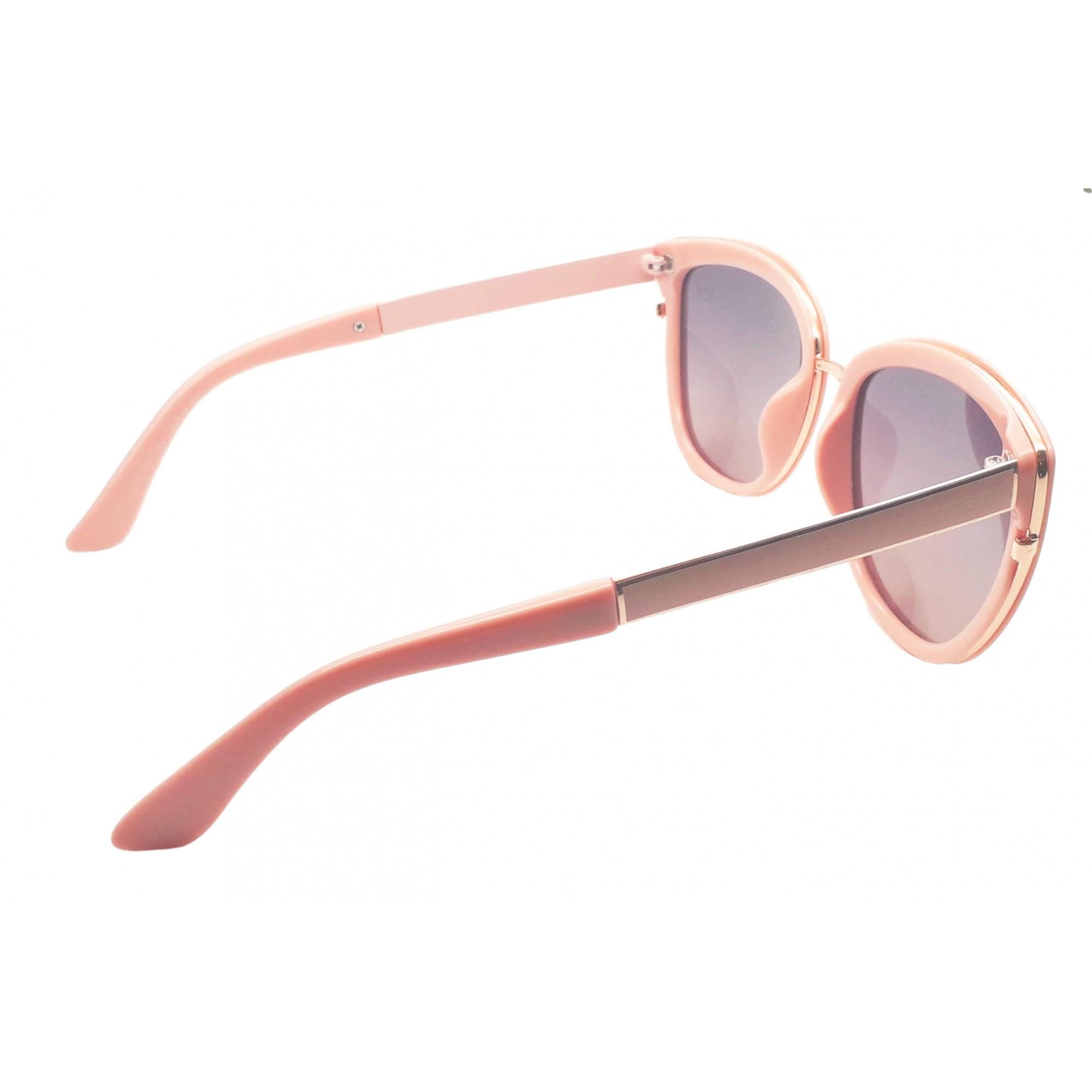 Óculos de Sol Polarizado Lucky 21027