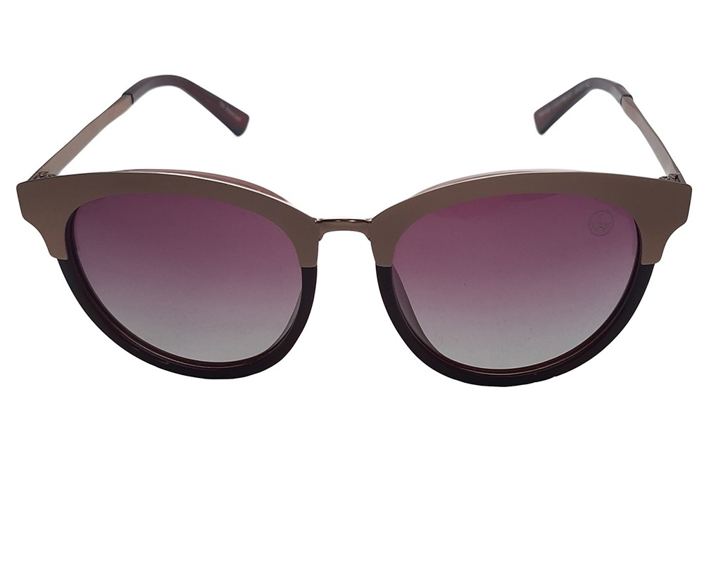 Óculos de sol polarizado Lucky 21054