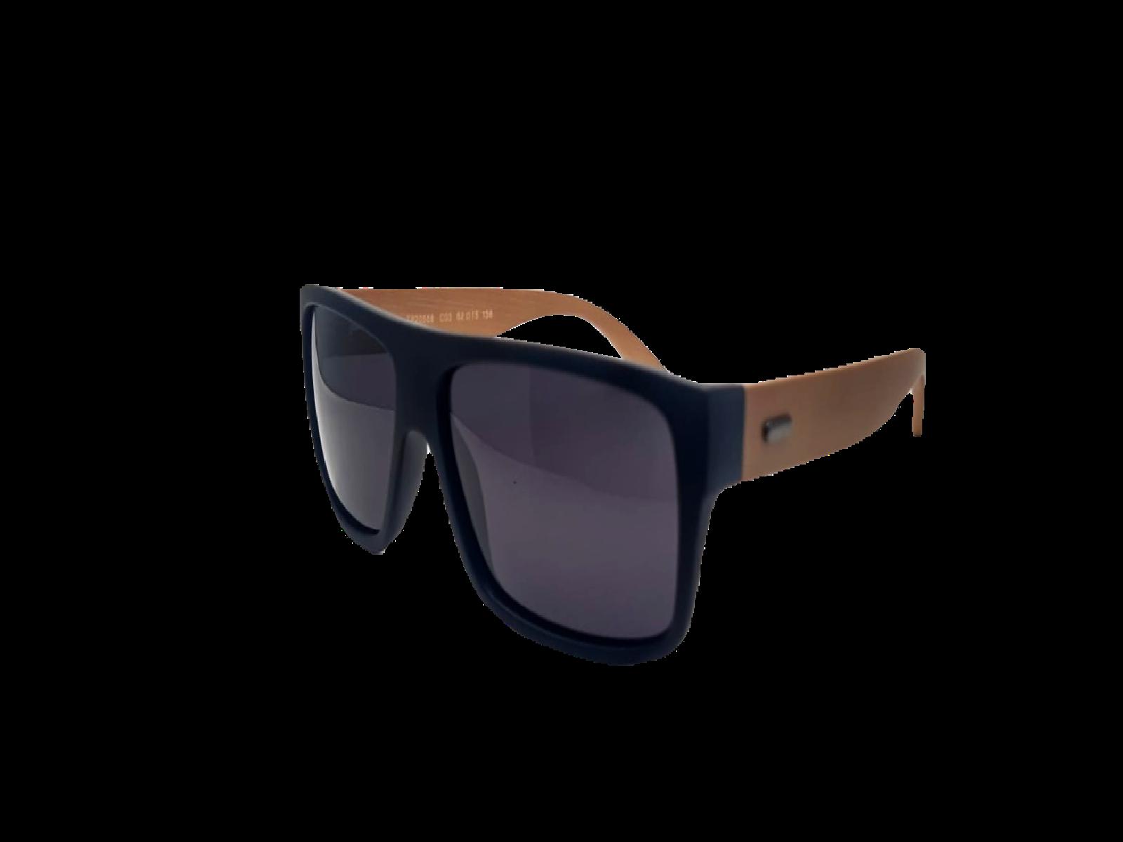 Óculos de Sol Polarizado Lucky 2568