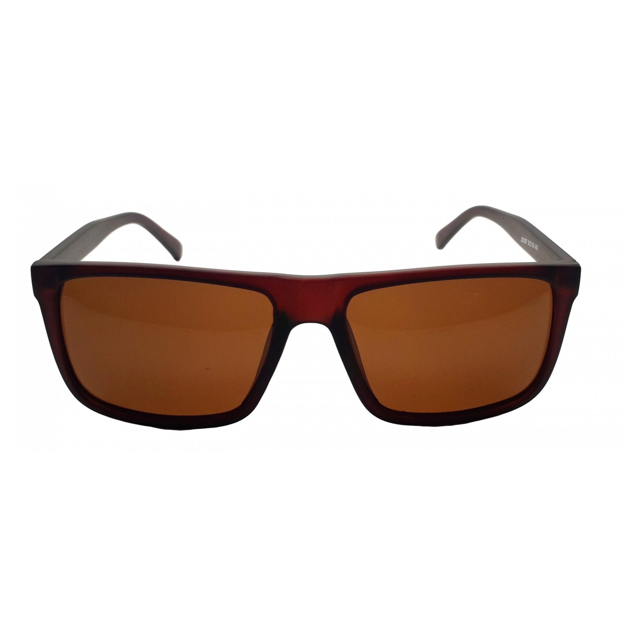 Óculos de Sol Polarizado Lucky 29325