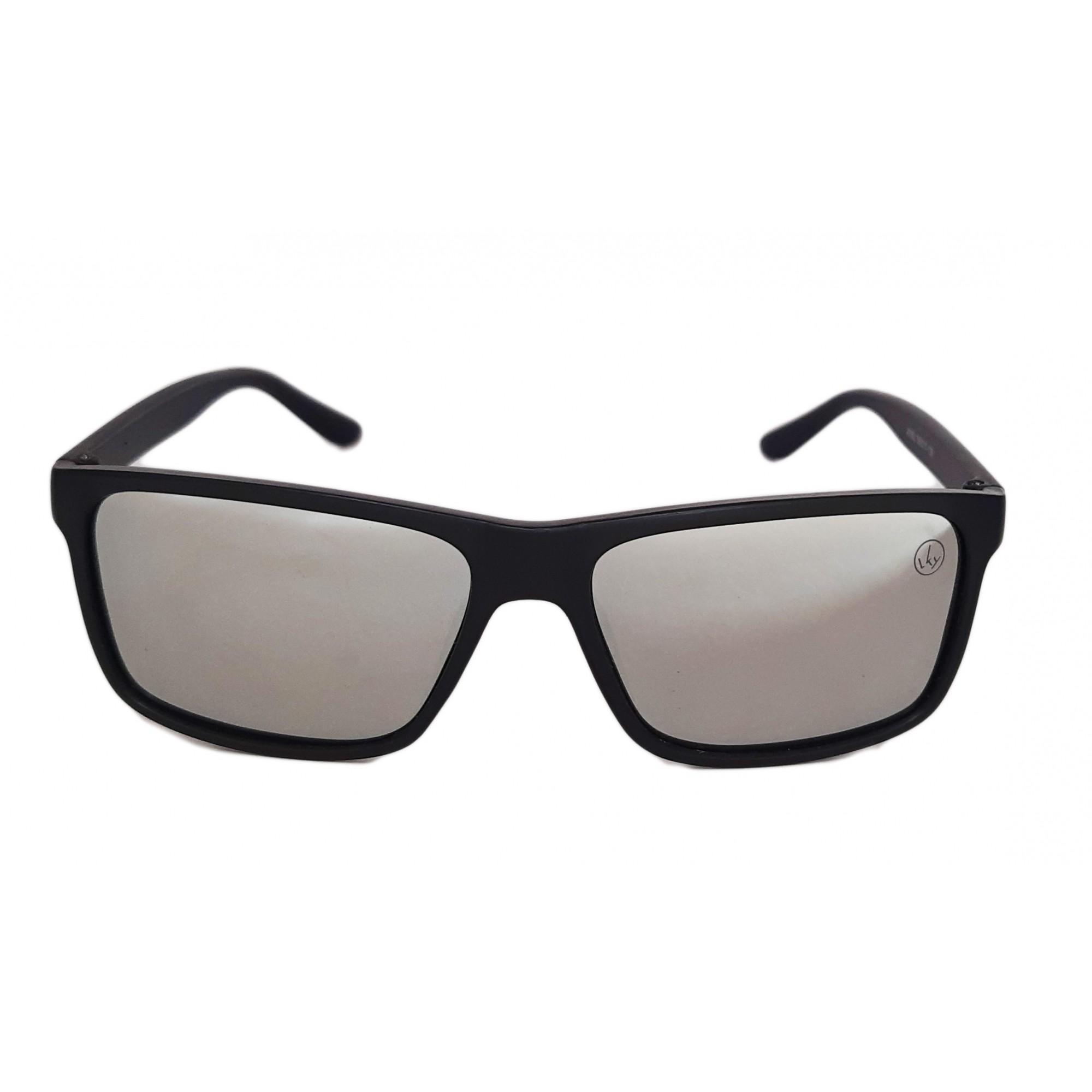 Óculos de Sol Polarizado Lucky 3352