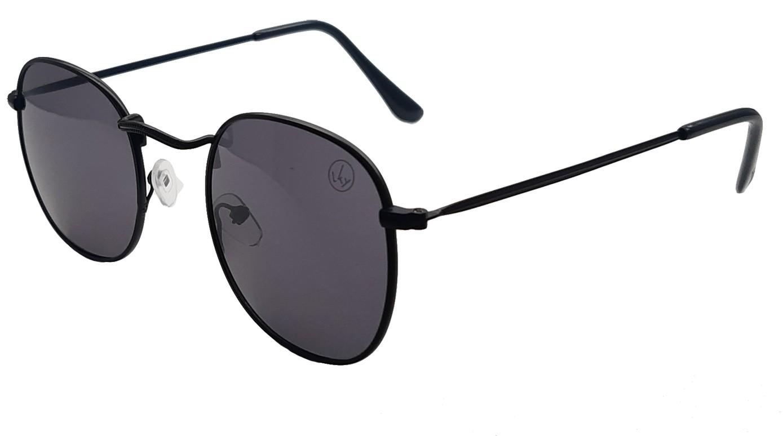 Óculos de Sol Polarizado Lucky 3447