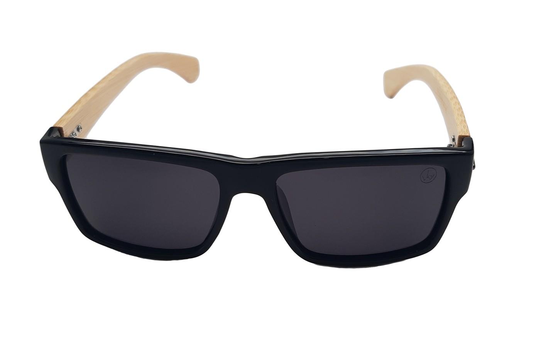 Óculos de Sol Polarizado Lucky 5119
