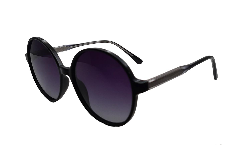 Óculos de Sol Polarizado Lucky 9113