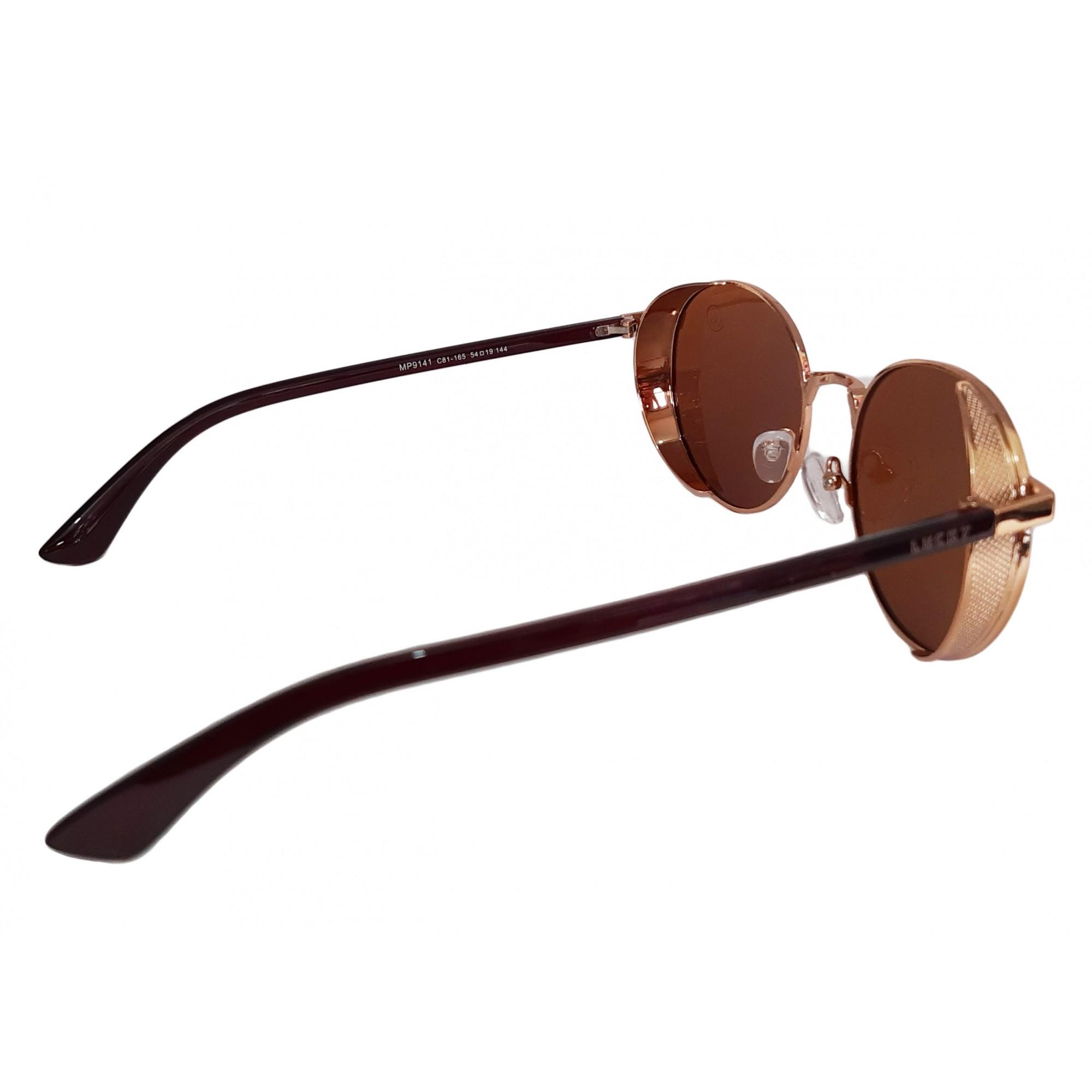 Óculos de Sol Polarizado Lucky 9141