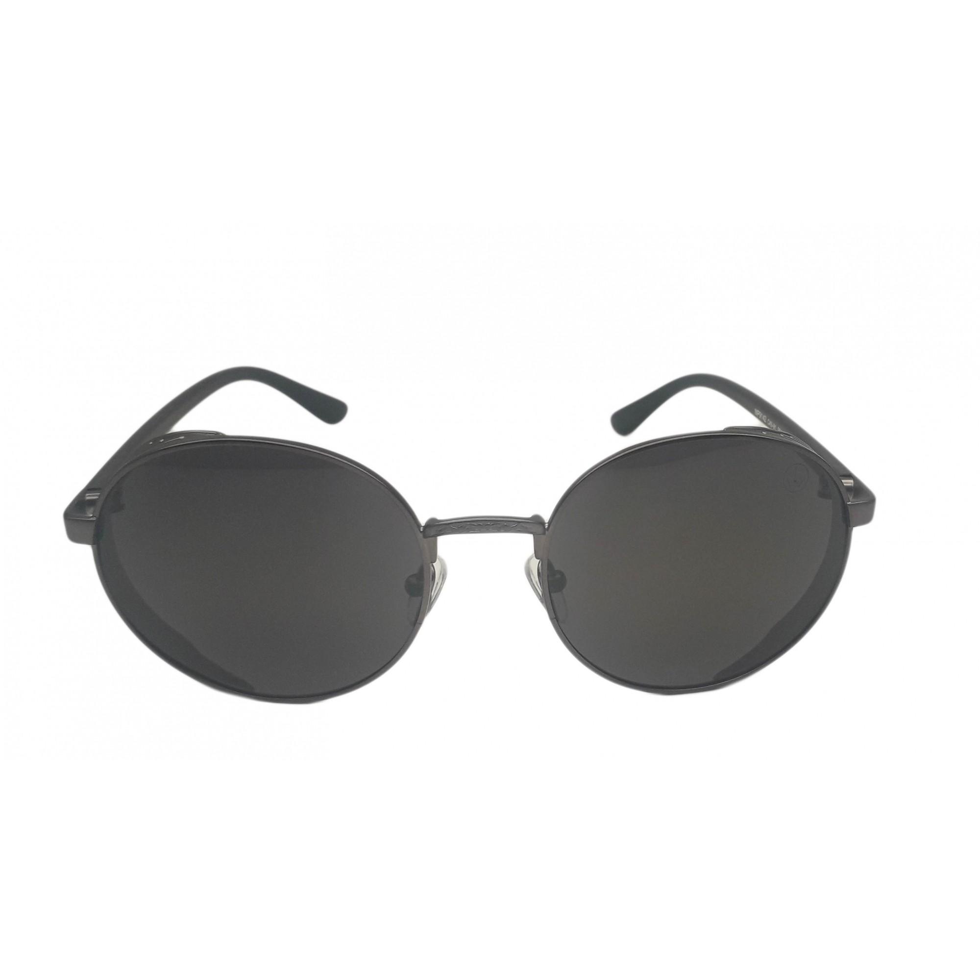 Óculos de Sol Polarizado Lucky 9142