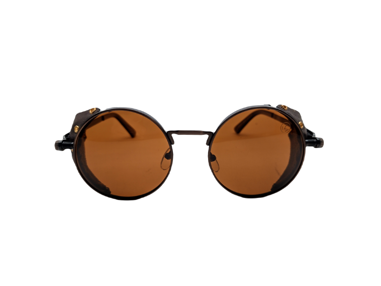 Óculos de Sol Polarizado Lucky 9167