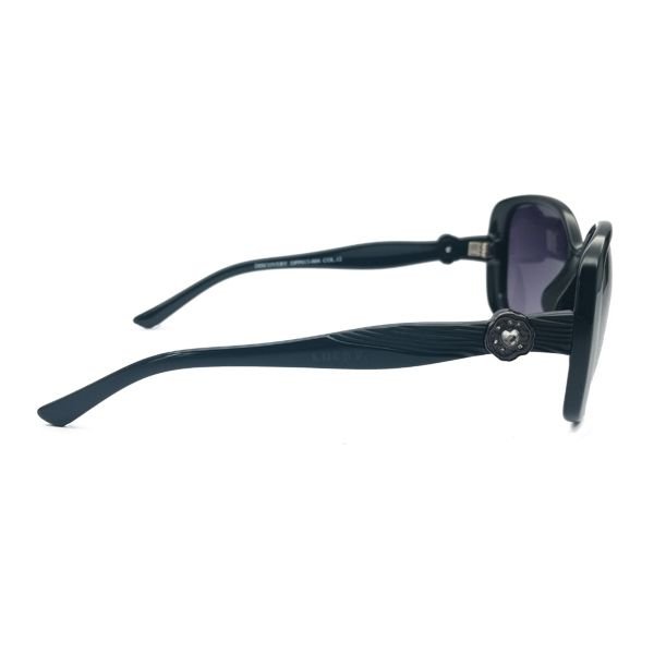 Óculos de Sol Polarizado Lucky