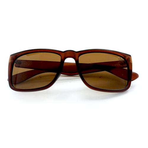 Óculos de sol polarizado Lucky5708