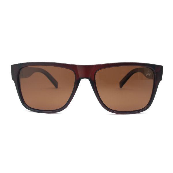 Óculos de Sol polarizado Lucky5643