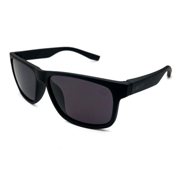 Óculos de sol polarizado Lucky5733