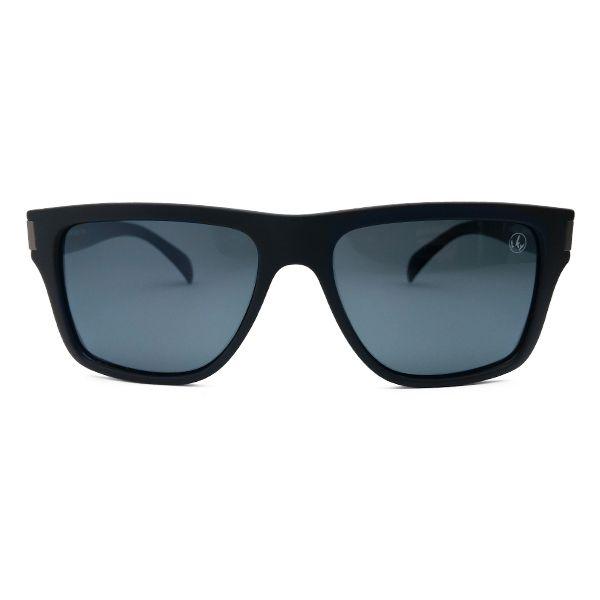 Óculos de sol polarizado Lucky77431