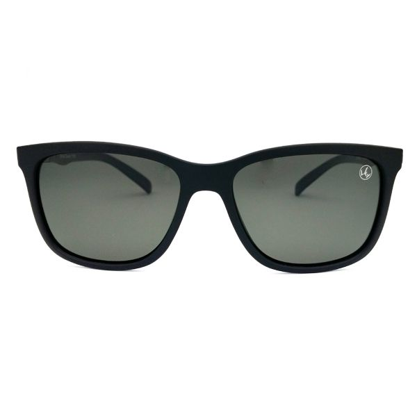 Óculos de sol polarizado Lucky77573