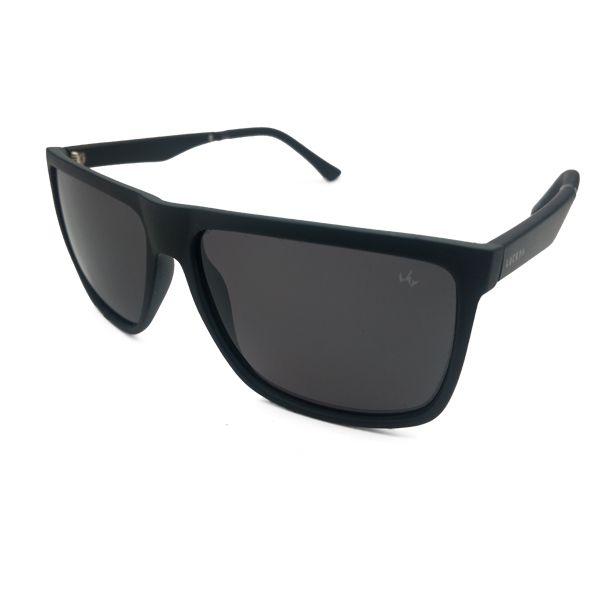 Óculos de sol polarizado Lucky8081