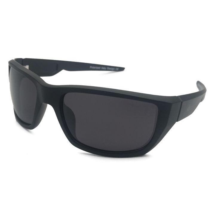 Óculos de sol polarizado Lucky00022