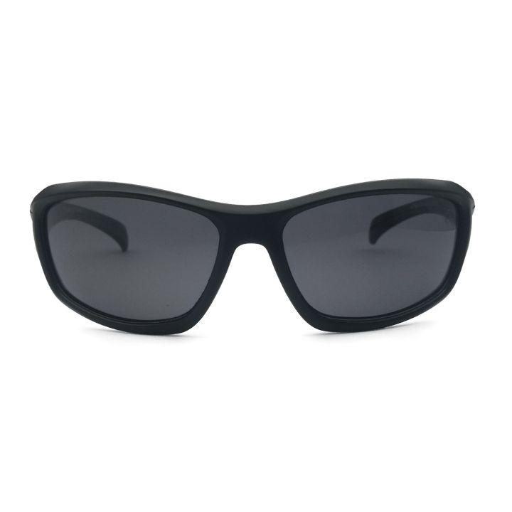 Óculos de sol polarizado Lucky00025