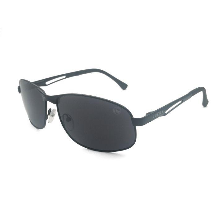 Óculos de sol polarizado Lucky27715