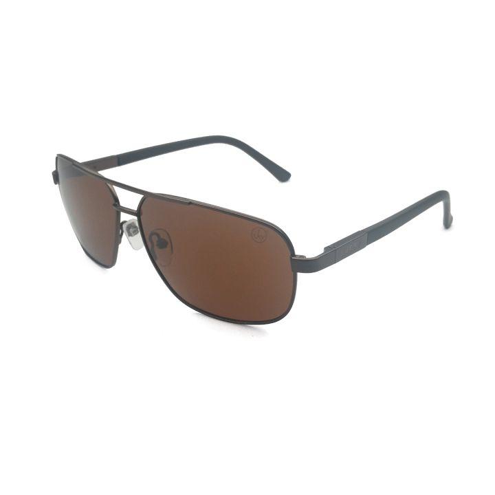 Óculos de sol polarizado Lucky27710