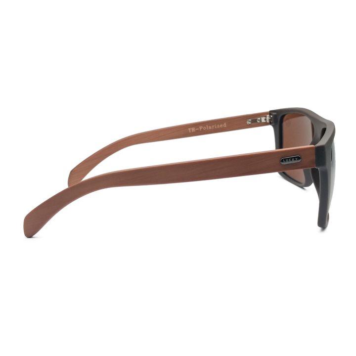 Óculos de sol polarizado TR90 Lucky21004