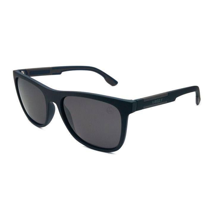 Óculos de sol polarizado Lucky9015