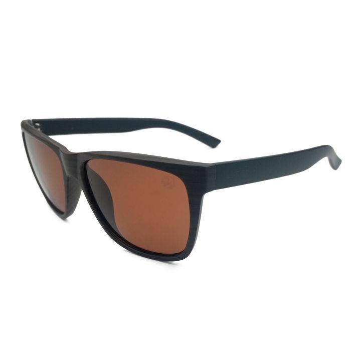Óculos de sol polarizado Lucky90116