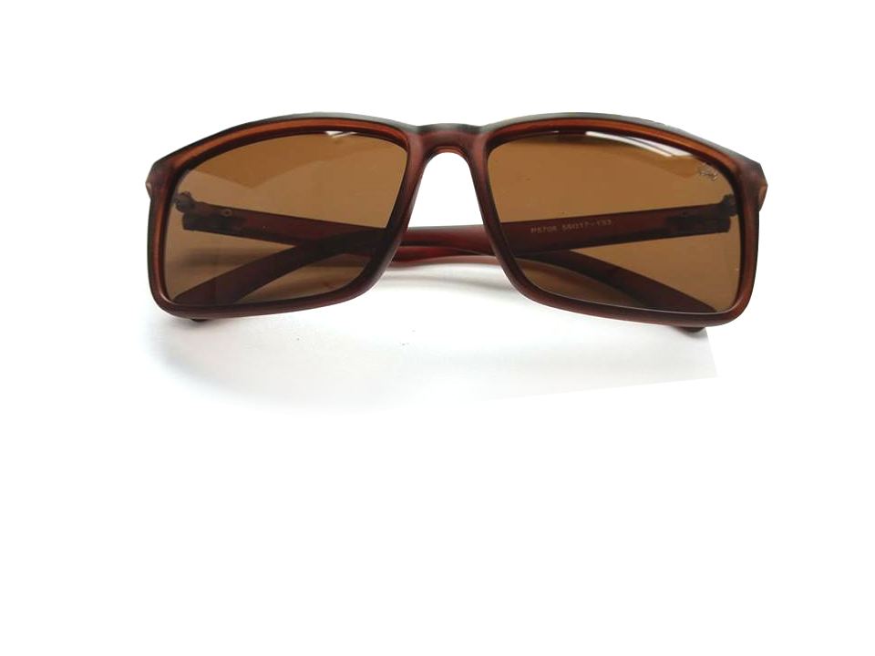 Óculos de sol polarizado Lucky5706
