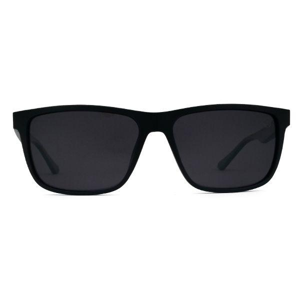Óculos de sol polarizado Lucky00021