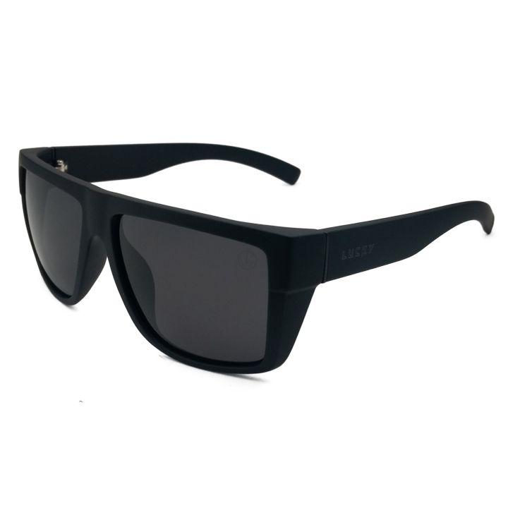 Óculos de Sol Polarizado Lucky9085