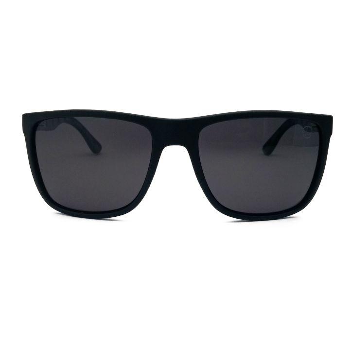 Óculos de Sol Polarizado Masculino Lucky