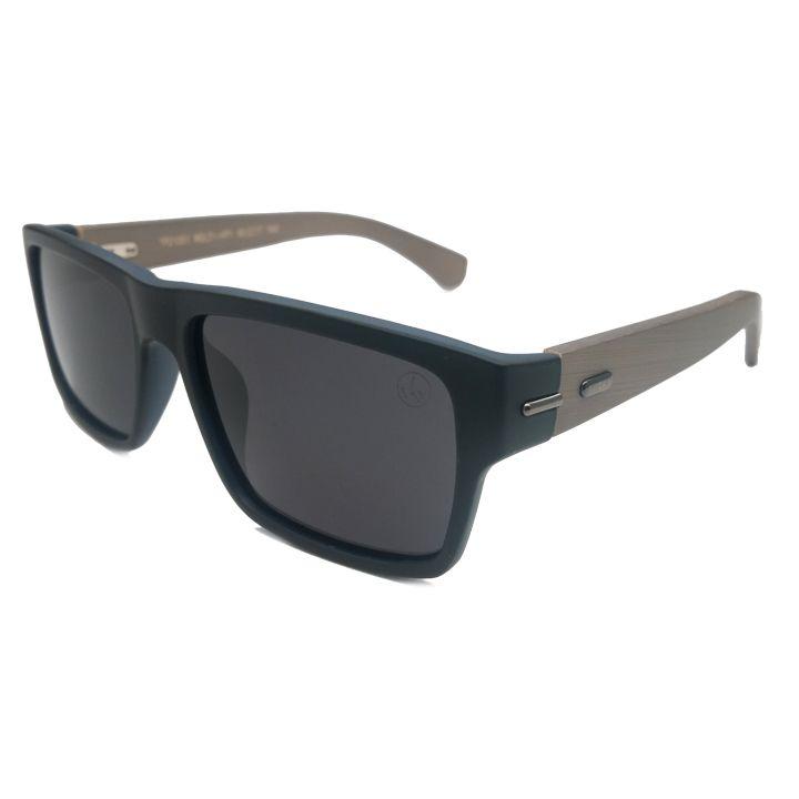 Óculos de Sol Polarizado TR90 Lucky21001