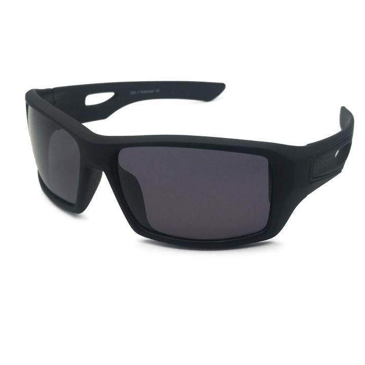 Óculos de sol polarizado Lucky6075