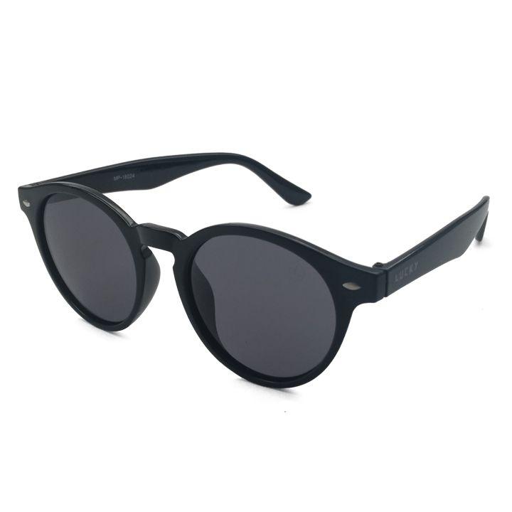 Óculos de sol  Lucky18024