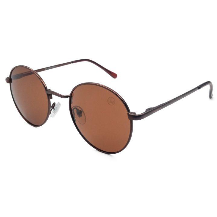 Óculos de Sol Polarizado Unissex Lucky