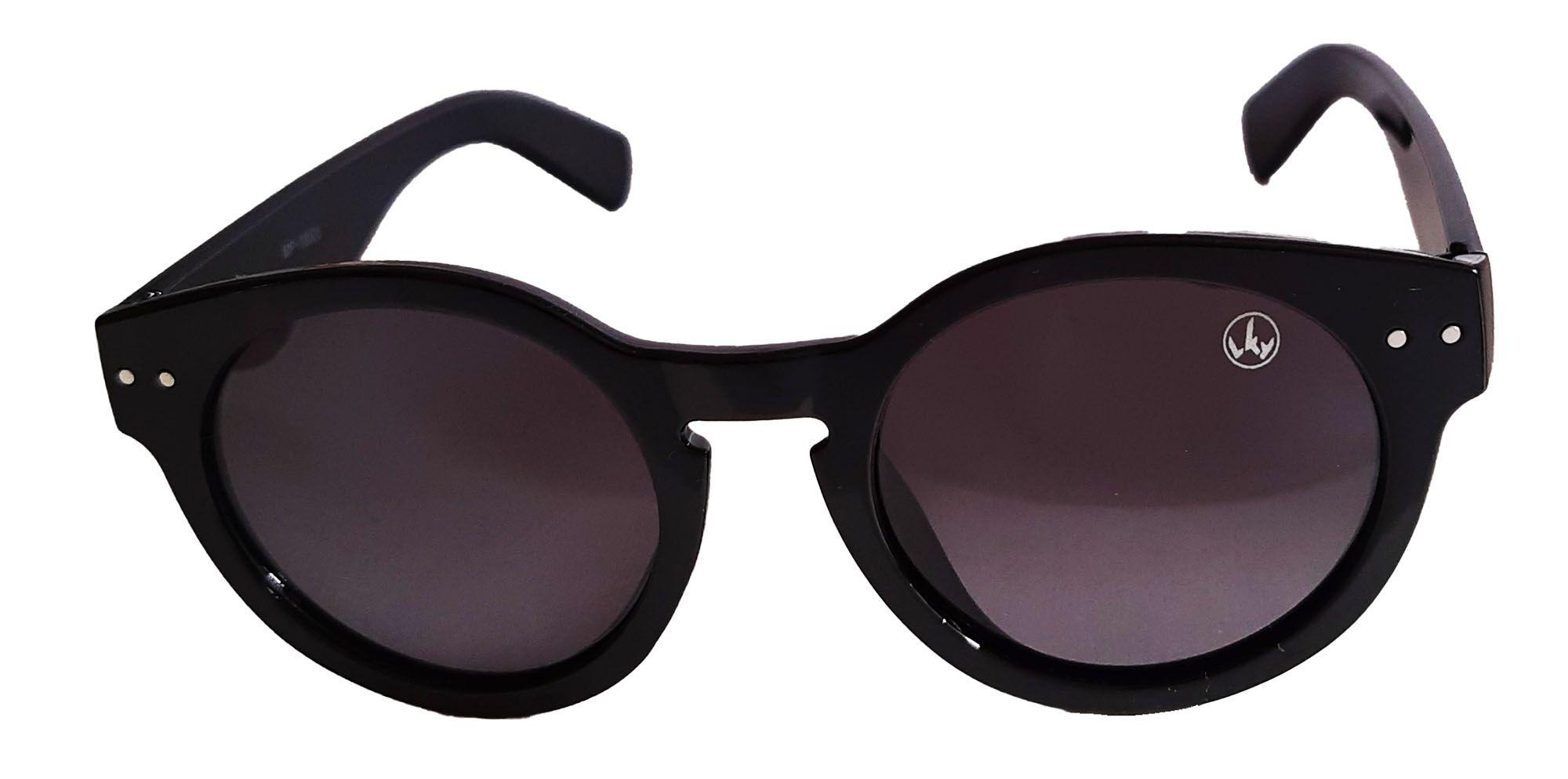 Óculos de sol polarizadol Lucky18025