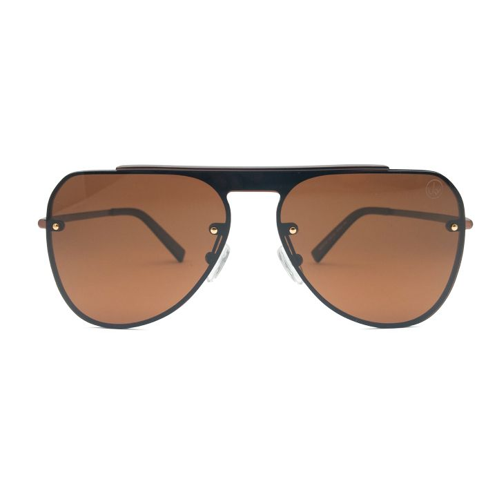 Óculos de sol polarizado Lucky9100