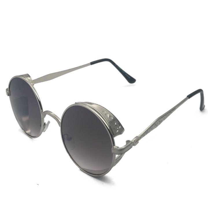 Óculos de sol Lucky01753