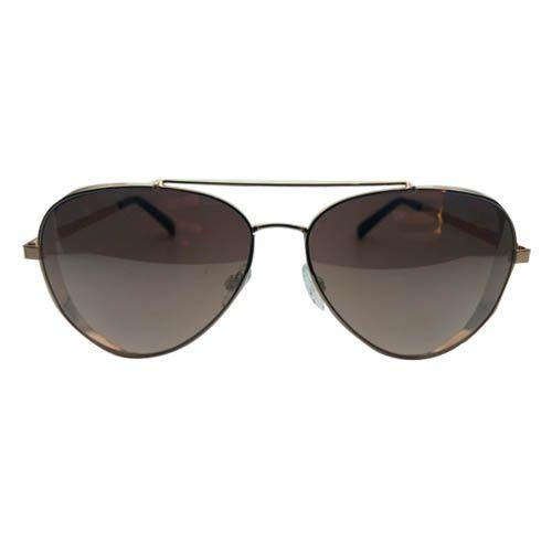 Óculos de Sol  Lucky71826