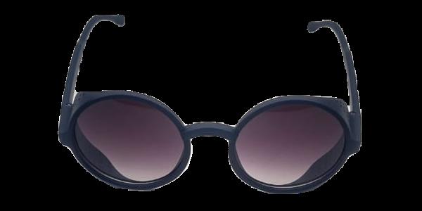 Óculos de Sol Unissex Lucky1833